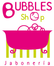 Bubbles Shop